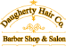 Daugherty Hair Company - A Cut Above